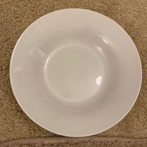 Soup bowls set of 19